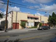 1431 Obispo Ave #05