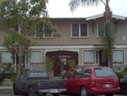 437 Chestnut Ave.
